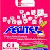 Convite - V FECITEC-BONFIM