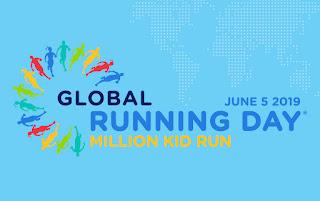 globalrunningday.org
