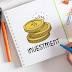Reksadana dan P2P Lending, Jenis Investasi yang Digemari Millennial Saat Ini