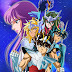 Saint Seiya Episode 1-114 END [BATCH] Sub Indo