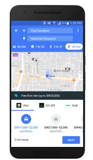 fitur-google-maps2
