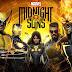 Midnight Suns: Το νέο Marvel παιχνίδι από τους δημιουργούς των X-COM