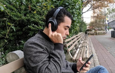 سماعات لاسلكية جرير سماعات هواوي اللاسلكية سماعات لاسلكية للاندرويد سماعات لاسلكية سامسونج سماعات لاسلكية سوق كوم سماعات لاسلكية رخيصة سماعات لاسلكية ابل سماعات لاسلكية للتلفزيون سماعات لاسلكية هواوي سماعات لاسلكية سوني سماعات لاسلكية شاومي سماعات لاسلكية بلوتوث سماعات لاسلكية awei سماعة akg لاسلكية akg سماعات لاسلكية سماعات bose لاسلكيه سماعات هواوي اللاسلكية freebuds سماعات هواوي لاسلكية freebuds سماعات لاسلكية i11 سماعات لاسلكية i7 سماعات لاسلكية jbl سماعات لاسلكية joyroom سماعة jbl اللاسلكية سماعات لاسلكية lg سماعات لاسلكية mp3 سماعة sennheiser لاسلكية سماعات لاسلكية tws سماعات رأس مانعة للتشويش لاسلكية wh-1000xm3 افضل سماعات لاسلكية 2019 افضل سماعات لاسلكية 2018 افضل سماعة لاسلكية 2019 سماعات سامسونج اللاسلكية 2019 سماعات لاسلكية بلايستيشن 4 سماعات سوني 4 لاسلكيه سماعة لاسلكية 7.1 سماعات لاسلكية للايفون 7 سماعات لاسلكية للايفون 7 جرير سماعات ايفون 7 لاسلكيه iphone 7 سماعات لاسلكية