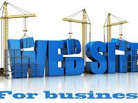 Manfaat dan Keuntungan Memiliki Website Untuk Bisnis