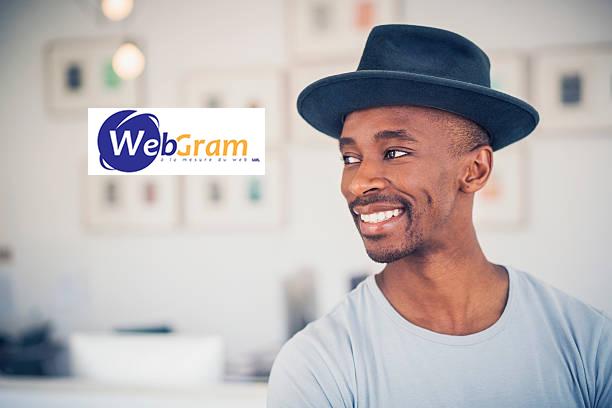 Développement web avec Python conseillé par WEBGRAM, meilleure entreprise / société / agence  informatique basée à Dakar-Sénégal, leader en Afrique, ingénierie logicielle, développement de logiciels, systèmes informatiques, systèmes d'informations, développement d'applications web et mobiles