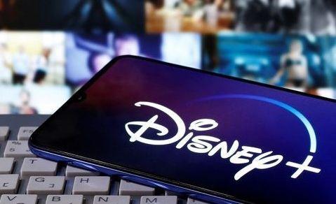 Lebih Murah dari Netflix, Ini Tarif Disney+ Hotstar di Telkomsel
