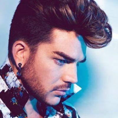 Gay Pop Stars 27