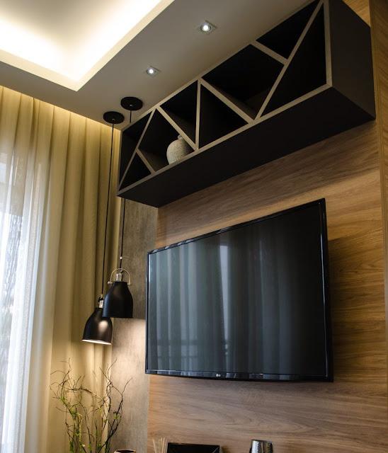 decoracao-apartamento-ideias