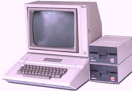 Komputer Generasi Keempat