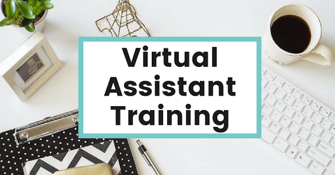 Virtual Assistant Training Services with High-quality Data Sets