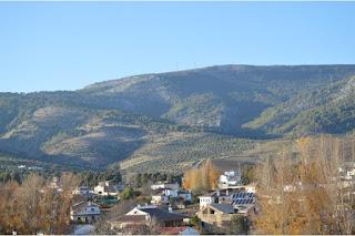turismo-rural-el-burgo-sierra-de-las-nieves-malaga
