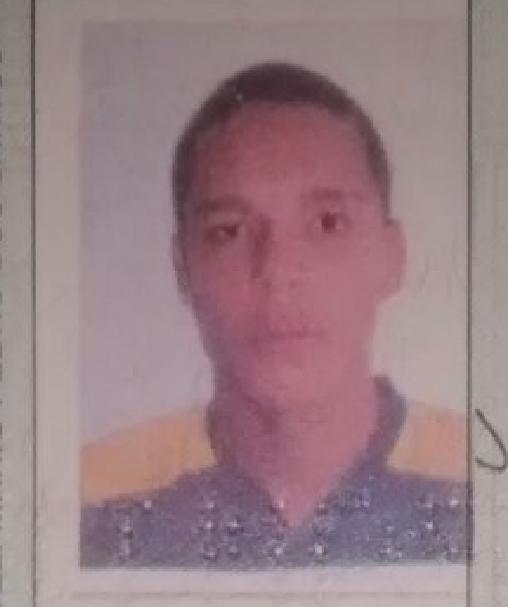 Olho D'Água do Casado: Homem é preso após ameaçar pai e irmã de morte