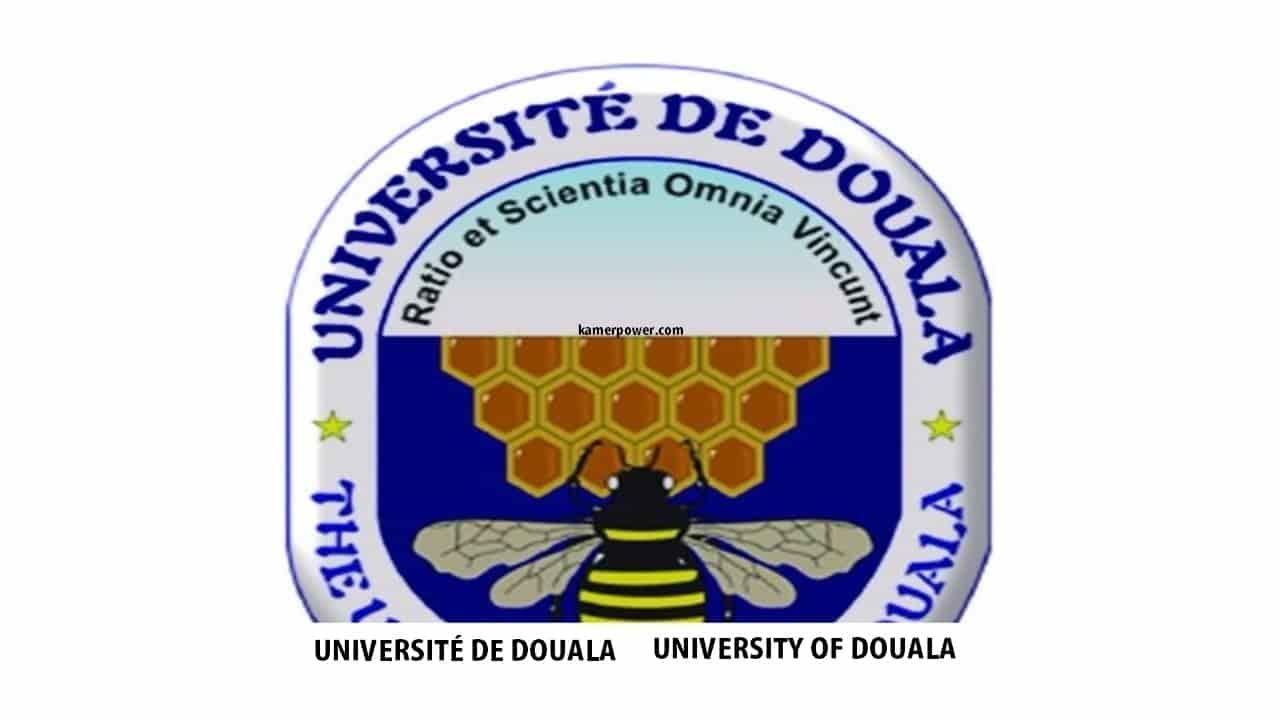 Tout sur l'Ecole Nationale Supérieure Polytechnique de Douala