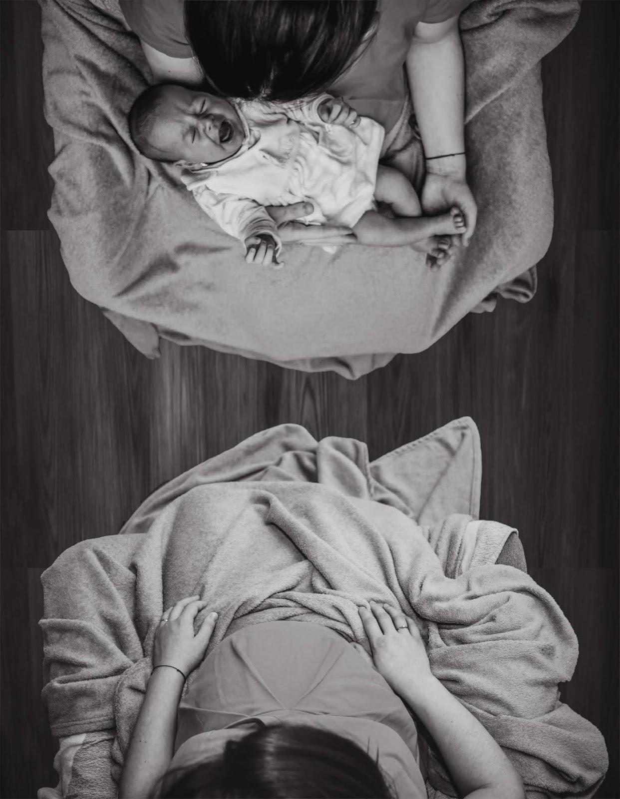 MaternidadeMam%25C3%25A3es%2Bde%2Bprimeira%2BViagem%2Bs - Maternidade: Mamães de Primeira Viagem