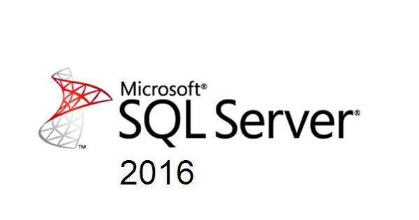 Mohana's Dynamics NAV Blog: SQL Server 2016 and Dynamics NAV