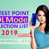 Mi Test Point EDL Mode Collection List 2019