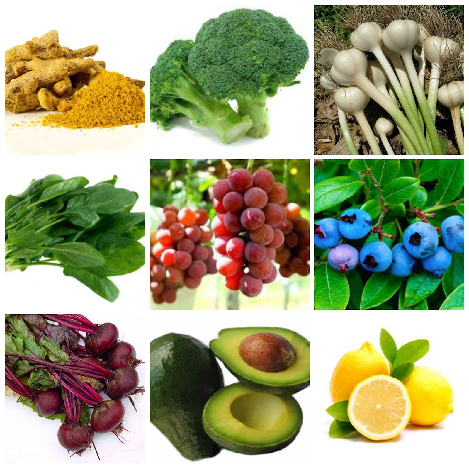 Herbalife Snacks Recipes