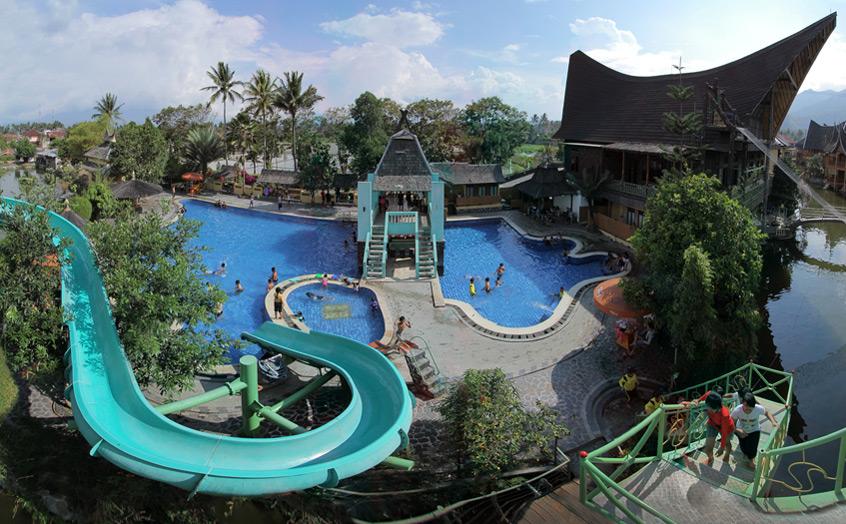 3 tempat wisata pemandian air panas di garut yang paling diminati rh kilaswisata com