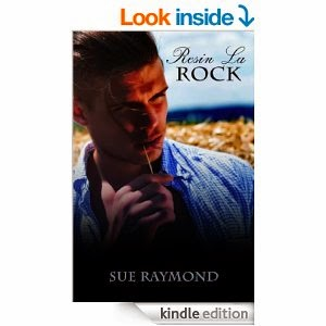http://www.amazon.com/Resin-Rock-Sue-Raymond-ebook/dp/B00J7YSS54/ref=la_B00JC3M3NS_1_6?s=books&ie=UTF8&qid=1420840388&sr=1-6