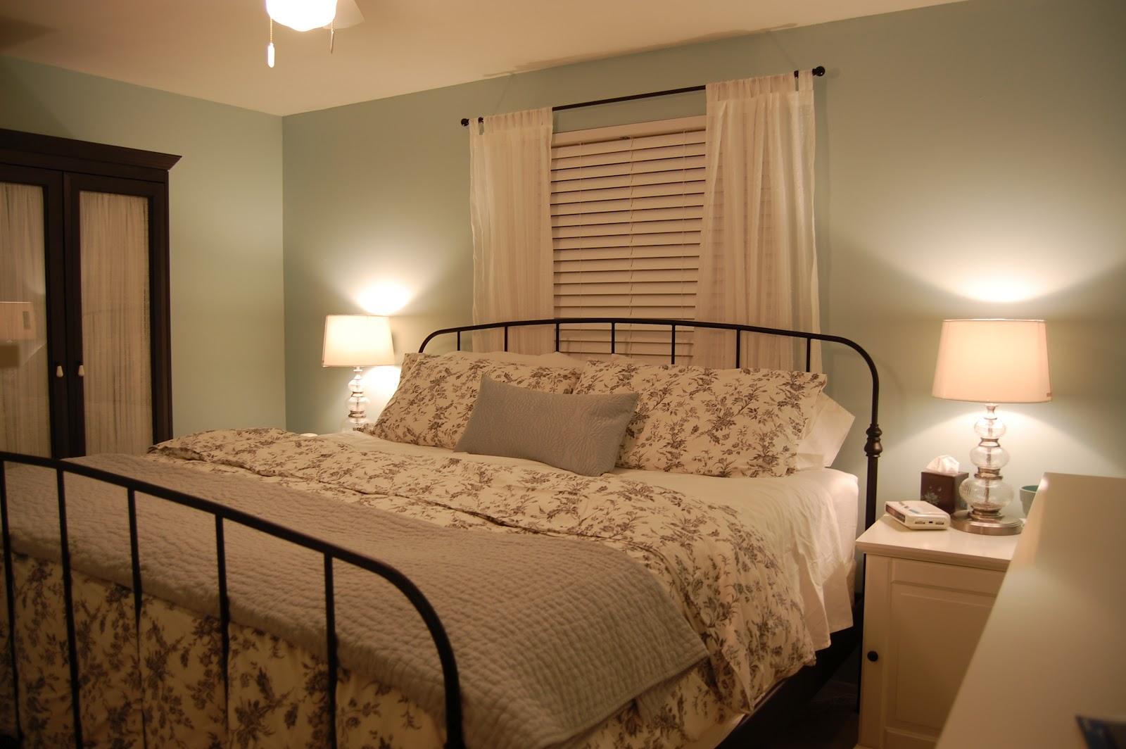 tidewater. Black Bedroom Furniture Sets. Home Design Ideas