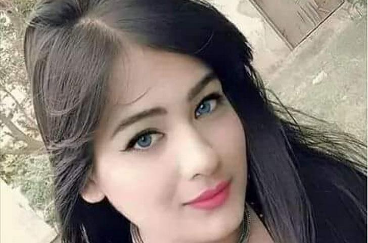 Profil Için Güzel Kız Fotoları Chat Rulet