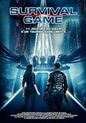 Urmariti acum filmul Mafia: Survival Game (2016) Online Gratis Subtitrat