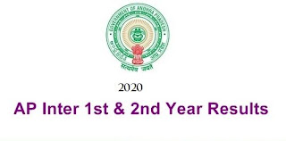 AP Intermediate Results 2020 will Dispense on Tomorrow (June 12) at 4pm