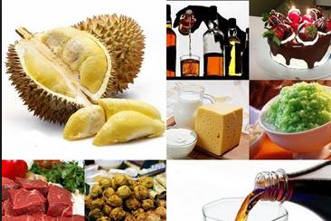 (Larangan Keras) Pantangan Makanan Penderita Penyakit Stroke Ringan dan Cara Terapi di Rumah