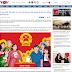 Việt Tân thao túng hàng loạt nhóm đội lốt đấu tranh dân chủ, yêu nước trên mạng xã hội!