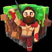 PrimalCraft: Cubes Craft & Survive Mod Apk