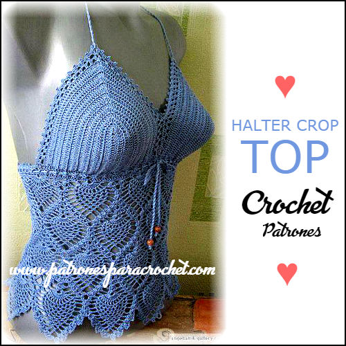 como-tejer-top-crochet