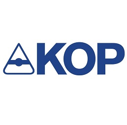 Logo PT KOP Surface Products