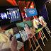 Vivo V7   A New Selfie-Shooter V7 With A FullView Display
