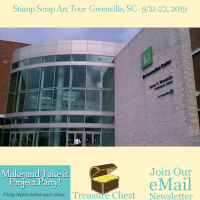 https://stampscraparttour.com/greenville-sc-sept-21-22-2019/