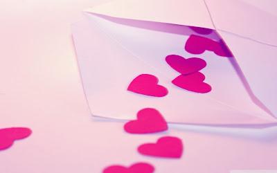 Surat Cinta Untuk Kakak Kelas Kakak Senior Osis Mos Kumpulan Kata