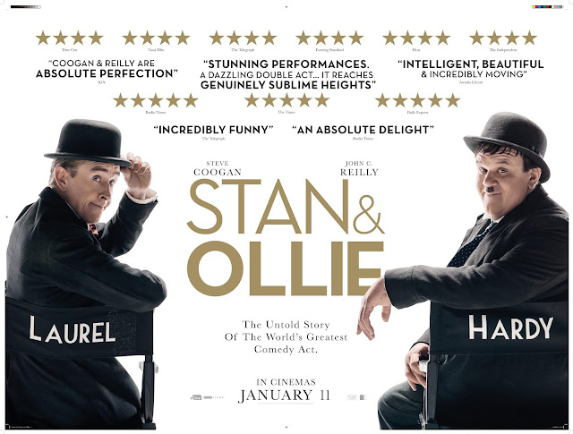Stan & Ollie final poster