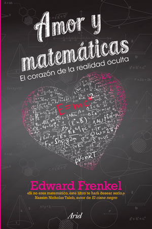 Matematicas: Una Historia De Amor Y Odio PDF ePub ...