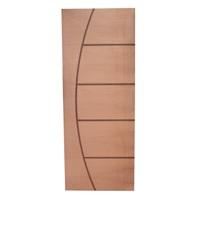 Portas de madeira sp e rj portas pivotantes e outros modelos for Porta asciugamani leroy merlin