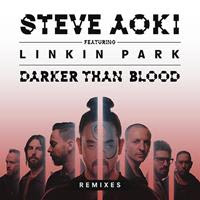 [2015] - Darker Than Blood (Remixes) [EP]