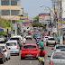 Partilha do pré-sal: Iguatu vai receber R$ 2,5 milhões até a próxima terça-feira (31)
