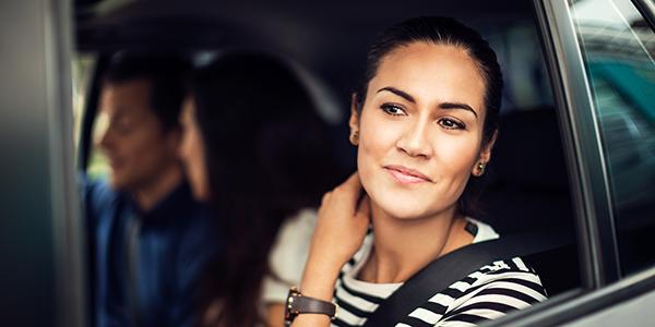Uber-compromiso-combatir-violencia-contra-mujeres-Colombia
