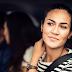 Uber reafirma su compromiso por combatir la violencia contra las mujeres en Colombia
