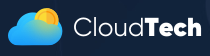 cloudtech обзор