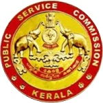 Kerala Public Service Commission, Thiruvananthapuram Recruitment for Medical Record Librarian Gr II: Last Date-06/03/2019