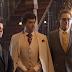 [News] HBO estreia neste domingo a série 'The Righteous Gemstones'