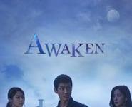 Nonton Film Awaken - Full Movie | (Subtitle Bahasa Indonesia)