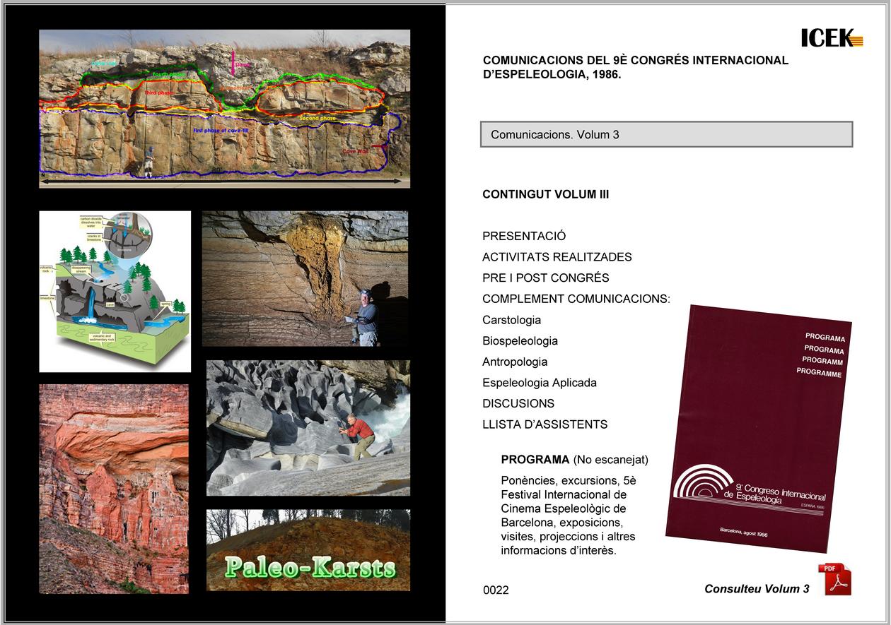 http://www.guimera.info/sarawak/00-ICEK/0022.pdf