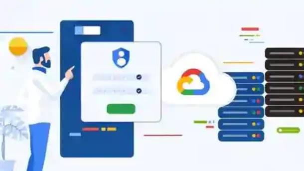 Google تطلق خدمة الوصول الآمن عن بعد بدون VPN