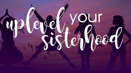 https://shield-sisters-initiative-school.thinkific.com/courses/uplevel-your-sisterhood?ref=381088