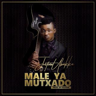 justino ubakka-Male ya mutxado